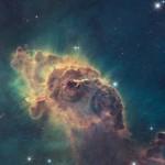Our.Universe.2013.720p.www .fileniko.com .mkv snapshot 08.15 2016.05.19 16.47.27 150x150 - دانلود مستند Our Universe 2013 جهان ما با زیرنویس فارسی