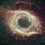 Our.Universe.2013.720p.www .fileniko.com .mkv snapshot 25.06 2016.05.19 16.46.10 150x150 - دانلود مستند Our Universe 2013 جهان ما با زیرنویس فارسی