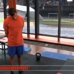 The Ultimate Kettlebell Workout Beginner.mp4 snapshot 10.35 2016.05.19 15.19.41 150x150 - دانلود دوره آموزشی بدنسازی در خانه بدون نیاز به تجهیزات حرفه ای