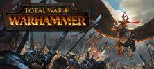 Total War WARHAMMER 222x100 - دانلود بازی Total War WARHAMMER برای PC