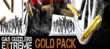 Untitled 1 10 222x100 - دانلود بازی Gas Guzzlers Extreme Gold Pack برای PC