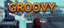 Untitled 1 104 222x100 - دانلود بازی GROOVY برای PC