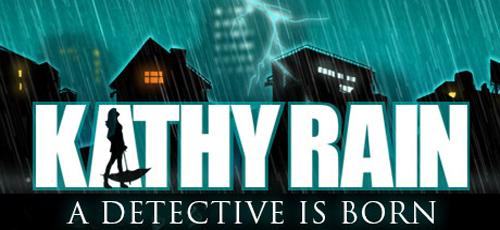 Untitled 1 17 - دانلود بازی Kathy Rain برای PC