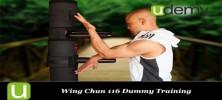 Untitled 1 222x100 - دانلود Wing Chun 116 Dummy Training فیلم آموزشی دفاع شخصی