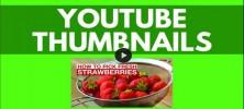 Untitled 1 23 222x100 - دانلود Photoshop for Entrepreneurs YouTube Thumbnails فیلم آموزشی فتوشاپ برای کارآفرینان