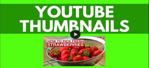 Untitled 1 23 - دانلود Photoshop for Entrepreneurs YouTube Thumbnails فیلم آموزشی فتوشاپ برای کارآفرینان