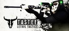 Untitled 1 37 222x100 - دانلود بازی TASTEE: Lethal Tactics برای PC