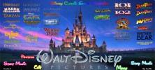 Untitled 1 60 222x100 - دانلود بازی Disney Classic Games Collection Remastered برای PC