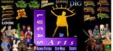 Untitled 1 61 222x100 - دانلود بازی LucasArts Adventure Games Collection برای PC