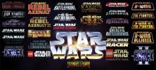 Untitled 1 62 222x100 - دانلود بازی Star Wars Classic Games Collection مجموعه بازی جنگ ستارگان ( جنگ های ستاره ای ) برای PC