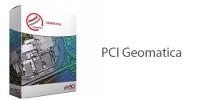 Untitled 1 63 222x100 - دانلود PCI Geomatica 2017 SP1 نرم افزار پردازش تصاویر ماهواره ای
