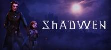 Untitled 1 65 222x100 - دانلود بازی Shadwen برای PC
