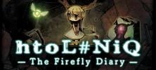 Untitled 1 66 222x100 - دانلود بازی htoLNiQ The Firefly Diary برای PC