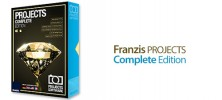 Untitled 1 68 222x100 - دانلود Franzis PROJECTS Complete Edition v4  مجموعه نرم افزار های عکاسی و ویرایش عکس شرکت فرانزیس