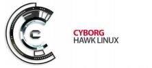 Untitled 1 69 222x100 - دانلود Cyborg Hawk Linux v1.1 x64  سیستم عامل تست نفوذ و امنیت