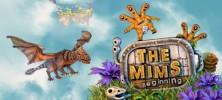 Untitled 1 71 222x100 - دانلود بازی The Mims Beginning برای PC