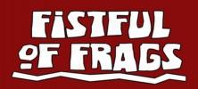 Untitled 1 79 222x100 - دانلود بازی Fistful of Frags برای PC بکاپ استیم