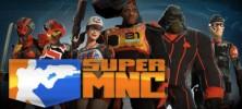 Untitled 1 80 222x100 - دانلود بازی Super Monday Night Combat برای PC بکاپ استیم