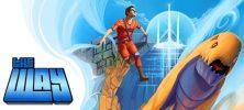 Untitled 1 87 222x100 - دانلود بازی The Way برای PC