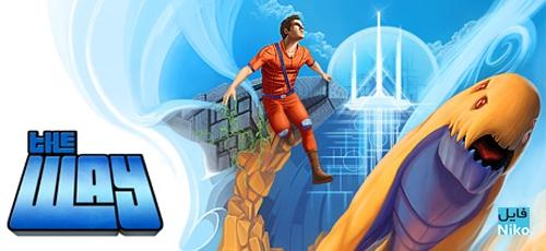 Untitled 1 87 - دانلود بازی The Way برای PC