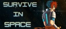 Untitled 1 92 222x100 - دانلود بازی Survive in Space برای PC