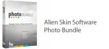 Untitled 2 1 222x100 - دانلود Alien Skin Software Photo Bundle 2018.10 مجموعه پلاگین فتوشاپ