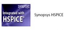 Untitled 5 1 222x100 - دانلود Synopsys HSPICE J-2014.09-SP2-2 شبیه سازی مدارات الکترونیکی