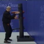 VTS 01 1.VOB snapshot 00.19 2016.05.01 02.08.06 150x150 - دانلود Wing Chun 116 Dummy Training فیلم آموزشی دفاع شخصی