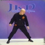 VTS 01 1.VOB snapshot 00.52 2016.05.01 02.08.31 150x150 - دانلود Wing Chun 116 Dummy Training فیلم آموزشی دفاع شخصی