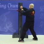 VTS 01 3.VOB snapshot 00.05 2016.05.01 02.07.40 150x150 - دانلود Wing Chun 116 Dummy Training فیلم آموزشی دفاع شخصی