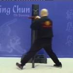 VTS 01 3.VOB snapshot 00.17 2016.05.01 02.07.41 150x150 - دانلود Wing Chun 116 Dummy Training فیلم آموزشی دفاع شخصی
