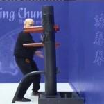 VTS 01 3.VOB snapshot 00.20 2016.05.01 02.07.44 150x150 - دانلود Wing Chun 116 Dummy Training فیلم آموزشی دفاع شخصی