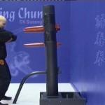 VTS 01 3.VOB snapshot 00.30 2016.05.01 02.07.52 150x150 - دانلود Wing Chun 116 Dummy Training فیلم آموزشی دفاع شخصی