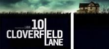 colver 222x100 - دانلود فیلم سینمایی 10 Cloverfield Lane با زیرنویس فارسی