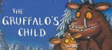 gru 222x100 - دانلود انیمیشن The Gruffalos Child با دوبله فارسی