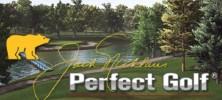 header 222x100 - دانلود بازی Jack Nicklaus Perfect Golf برای PC