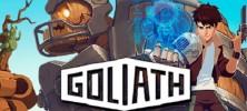 header 5 222x100 - دانلود بازی Goliath برای PC