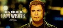 iam 222x100 - دانلود فیلم سینمایی I Am Wrath با زیرنویس فارسی