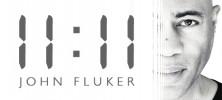 john 222x100 - دانلود آلبوم جدید و متفاوت ساعت یازده و یازده دقیقه ! اثری از جان فلوکر