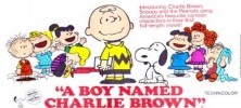 named 222x100 - دانلود انیمیشن A Boy Named Charlie Brown