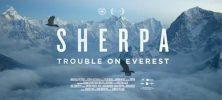 serpa 222x100 - دانلود مستند Sherpa 2015 شرپا