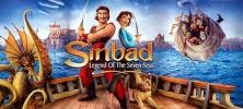 sinbad 222x100 - دانلود انیمیشن سندباد: افسانه هفت دریا – Sinbad: Legend of the Seven Seas