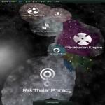 ss 0ad338b3fd0d2448aa2d1607b797e794982a625d.1920x1080 150x150 - دانلود بازی Stellaris برای PC