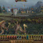 ss 2bac98669658d79d19bffa1b4ce3fddb0f96e132.1920x1080 1 150x150 - دانلود بازی Total War WARHAMMER برای PC