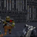 ss 4287f2e96631220e2a1184865f52d7da9b62e771.1920x1080 150x150 - دانلود بازی Star Wars Classic Games Collection مجموعه بازی جنگ ستارگان ( جنگ های ستاره ای ) برای PC