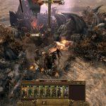 دانلود بازی Total War WARHAMMER برای PC استراتژیک اکشن بازی بازی کامپیوتر مطالب ویژه