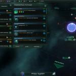 دانلود بازی Stellaris برای PC استراتژیک بازی بازی کامپیوتر شبیه سازی