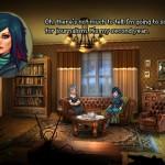 دانلود بازی Kathy Rain برای PC بازی بازی کامپیوتر ماجرایی