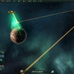 ss 978c3767eee21525800449c39771c01b549b5775.1920x1080 150x150 - دانلود بازی Stellaris برای PC