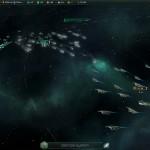 ss b6f060784045c1a8e57aa6448c151288c010056e.1920x1080 150x150 - دانلود بازی Stellaris برای PC